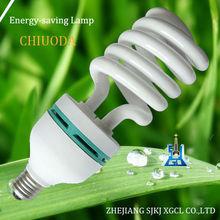 energy saving lamp/energy saving light /energy saving bulb