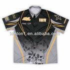 custom cricket t20 team uniforms