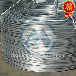 Aluminum Rod / Aluminum Wire