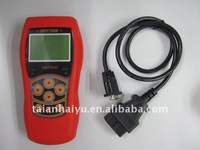VAG405 Scanner for cars,diagnostic scanner for european car