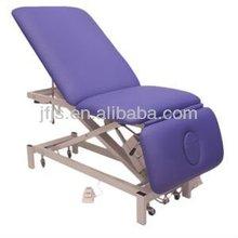 COMFY ELX-1003 c tables
