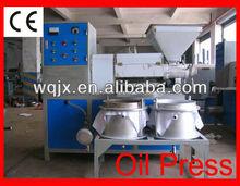 2013 Professional Screw Oil Press /Olive Oil Press/Mill