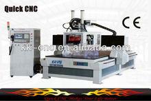 wood carving drill-K1325AT/F0808C
