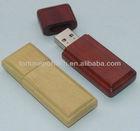 best price bulk 1gb usb flash drives