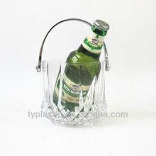 Small ice bucket Cheap ice bucket Mini ice cooler