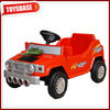 Kids rechargeable battery cars