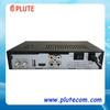 Factory Direct Hottest FTA+HD+USB DVB-S2 Satellite Receiver hd digital tv set top box