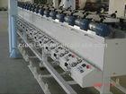 SSK series high speed soff&hard cone yarn winding machine