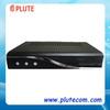 Factory Direct Hottest FTA+HD+USB DVB-S2 Satellite Receiver iran tv set top box