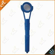2013 Best selling magnifier tool pen