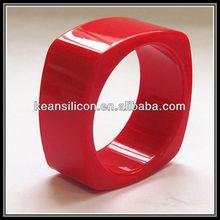Silicone Bracelet Making Machine Advanced Liquid Silicone Bangles
