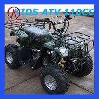 90CC 4 wheeler for Kids JLA-05)
