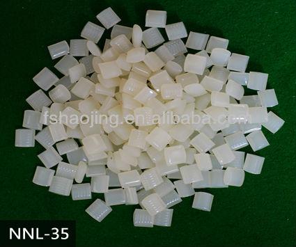 joint sealing hot melt adhesive