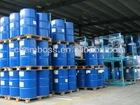 Polymethylene polyphenyl polyisocyanate 9016-87-9