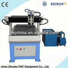 Good Metal Engraving Machine Manufacture 600*900*150mm