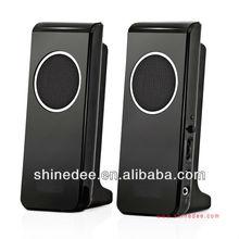 2012 for desktop/laptop/computer/notebook/mp3/mp4 digital speaker ( SP-310)