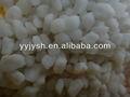 preparación de sulfato de amonio fertilizante de nitrógeno