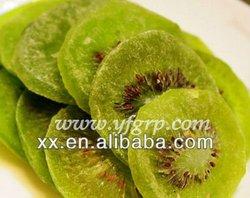 Chinese organic Dry kiwi