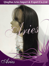 FreeTress Equal Whole Lace wig 100% Hand Tied