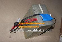 lifepo4 48v battery pack 48v 300ah solar panel battery panels solar system