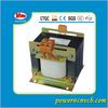 50KW 50/60Hz 110v 12v transformer