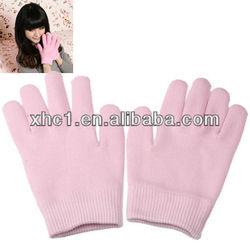 Gel Whitening Moisturizing Gloves