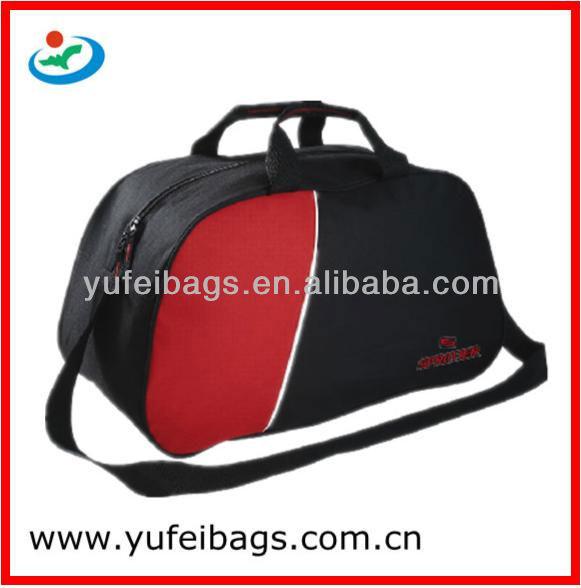 Promotional Muti-Function Travel Bag/ Duffel Bag