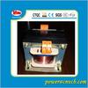 Single phase 50/60Hz dental transformer 230v 110v