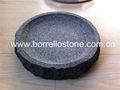 granit taş Tencere Düşük karbonlu