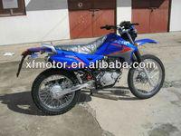 200cc cheap dirt bike