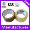 The Most Popular&Cover The Whole World Hot Sell OPP Packing Tape(ISO9004 ROHS SGS CTI B.V.)