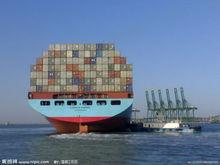 The Free Sea shipping LCL service from Shenzhen China to Colombo of Sri Lanka and Karachi of Pakistan