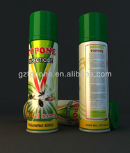 sweet dream aerosol insecticide spray-750ML