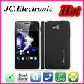 4 polegada Freelander i10s android Smartphone Dual SIM MTK6577 Dual Core GSM 3 G WCDMA Blutooth WIFI GPS