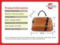 2013 çanta Trendy doküman taşıyıcı kadın deri çanta çanta 2013