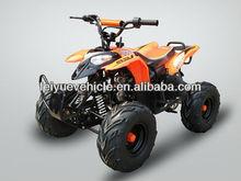 kids ATV -50ST(Polaris)cheap- 4 stroke