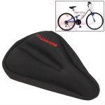 Comfortable Bike Bicycle Seat Saddle for Bike Bicycle