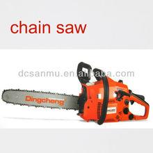 high quality 65cc chain saw 365 Gasoline Chain Saw king chain