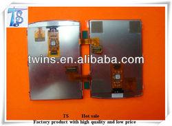 lcd screen for blackberry 9550