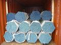 Cavaletes andaime, tubulação de aço galvanizado fabricantes, en 39, top 500 empresa da china, youfa grupo, lgj