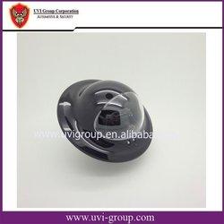 UVI CCTV Camera System Remote Control With Night Version