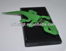 Newest lizard Shape 32 GB USB Stick