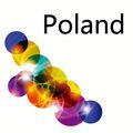 شحنة إلى بولندا