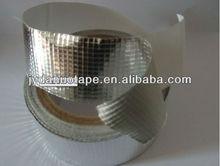 flame retardant aluminum foil tape