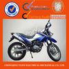 200cc new motors/250cc dirt bike motors
