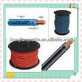 Thhn ul1010/thwn alambre de aislamiento eléctrico