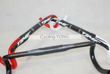 2012 road carbon bike part, time rxrs ulteam handlebars