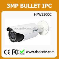 1080P Digital Camera