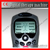 /product-gs/newest-acupuncture-machine-with-pulse-magnetic-therapy-791249009.html