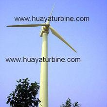 50kw wind turbine 50kw wind turbines 5kw/10kw/20kw/30kw wind power